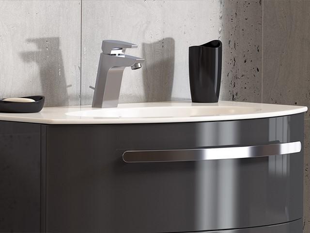 Badmöbelhersteller  Badmöbelhersteller ~ Home Design und Möbel Ideen